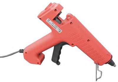 Schmelzklebepistole Profi AS 500 für Siegelsticks